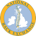 National Back Exchange Logo