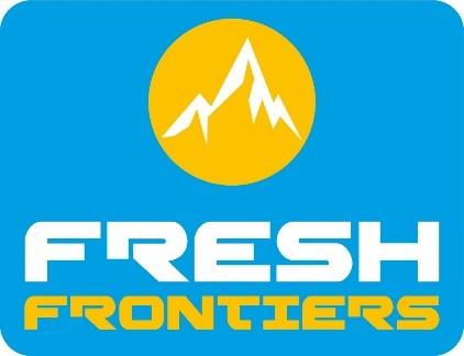 Fresh Frontiers